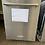 Thumbnail: Brand new kitchenaid stainless dishwasher with warranty
