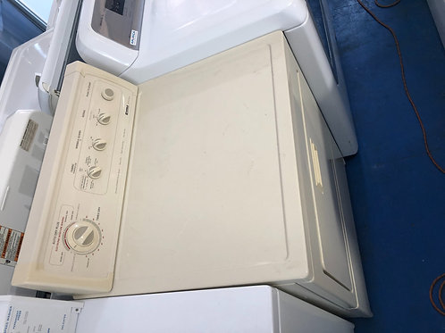 Kenmore electric dryer Great working order with 90 days warranty