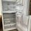 """Thumbnail: Ge new open box 33"""" Top freezer refrigerator with 90 days warranty."""