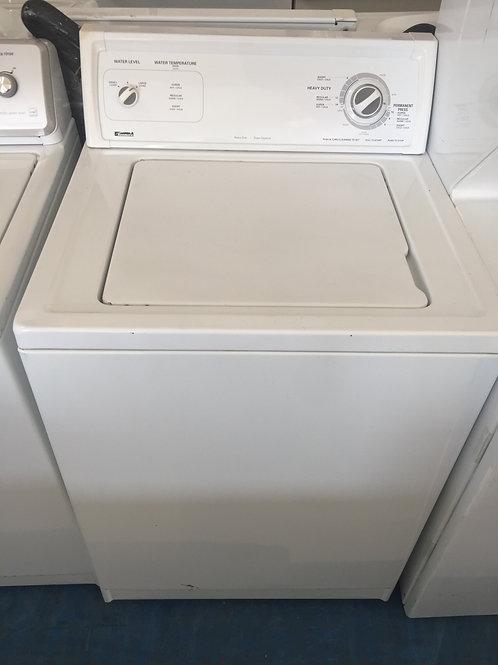 Sale on washers great works with 90 days warranty