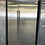"""Thumbnail: Ge cafe 42"""" Built in refrigerator stainless steel side by side."""