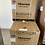 Thumbnail: Hisense new in box 7.0cuft deep Freezer.