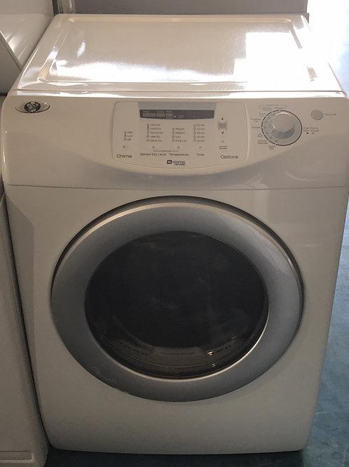 """27""""Maytag Washer Gas Dryer 90 Days Warranty"""