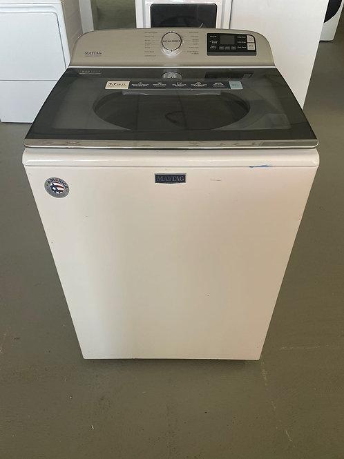 new maytga top load washer