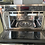 """Thumbnail: Ge profile 30"""" Stainless steel electric built in Microwave."""