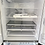 Thumbnail: LG new open box french door refrigerator working condition with 1 year warranty.