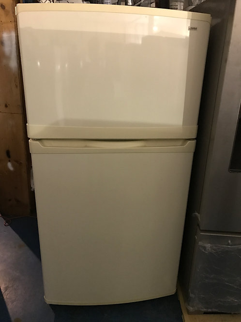 kenmore elite top and bottom fridge great working order with 90 days warranty