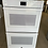"""Thumbnail: Ge open box 30"""" Double wall Convection oven with Wifi connect feature"""