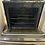 Thumbnail: Kenmore used stainless steel electric glass top stove 45 days warranty.