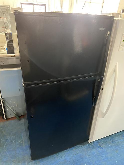 Maytag top bottom fridge great working order with 60 days warranty
