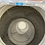 """Thumbnail: Ge new open box scratch and dent top load washer dryer set 27""""."""