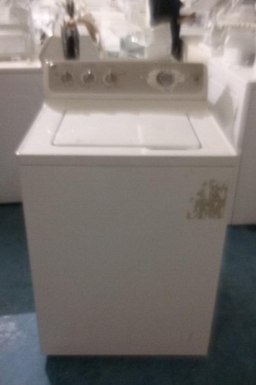 ge washer heavy-duty 90 days warranty
