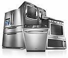 appliance-grouping.jpg