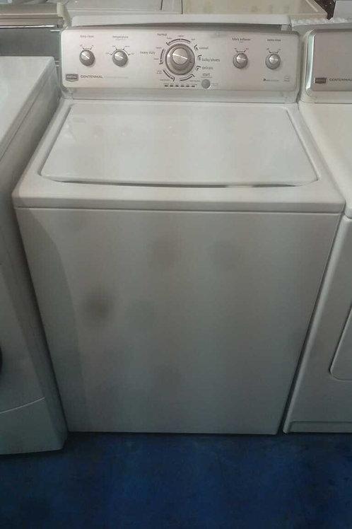 Maytag top load washer heavy duty