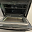 """Thumbnail: Maytag refurbished 30"""" Double wall oven electric working condition with warranty"""