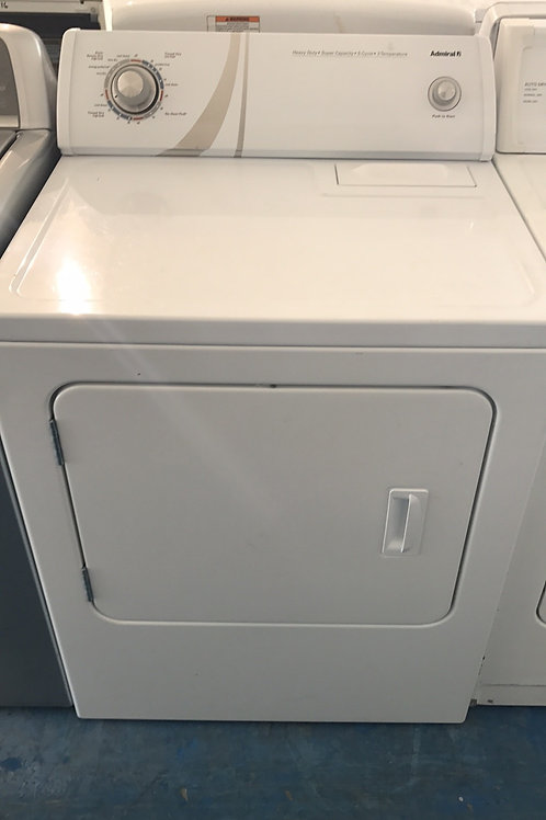 Electric Dryer Great Working with 90 Days Warranty