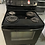 Thumbnail: Kenmore refurbished coil top electric stove working condition with warranty.