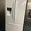 """Thumbnail: 36"""" whirlpool Frenchdoor fridge great working order with 60 days warranty"""