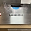 """Thumbnail: New scratch and dent Range hoods 30"""" 36"""" stainless and blk stainless $165 and up"""
