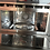 """Thumbnail: Ge profile Return model 30"""" double wall oven combo stainless steel."""