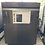 Thumbnail: Brand new scratch dent samusng dishwasher black stainless with warranty