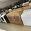 Thumbnail: New & Used open box and In Box electric and Gas dryers on Sale $350 and up.