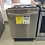 Thumbnail: Samsung new open box stainless steel Package (Stove, Dishwasher, Refrigerator)