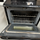 Thumbnail: Kenmore refurbished electric glass top stove working condition with warranty