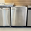 """Thumbnail: New and used dishwasher 24"""" working condition $350 and up."""