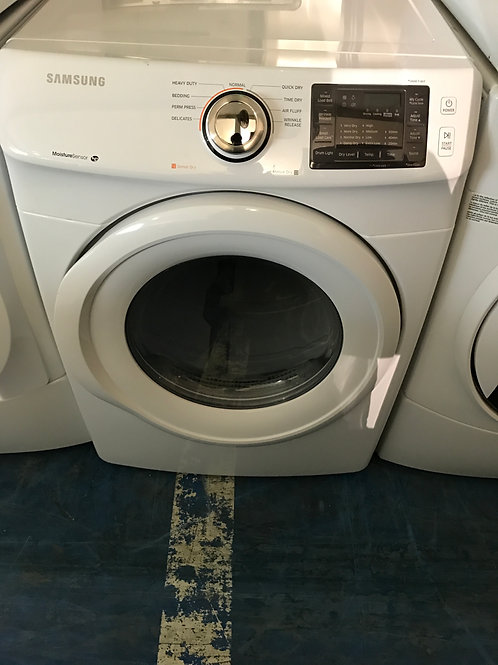 SAMSUNG VRT COUPLE MONTHS USED GREAT WORKING ORDER WITH 90 DAYS WARRANTY