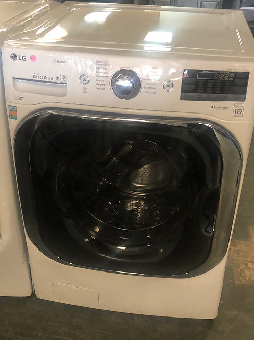 """Brand new LG 29"""" front loading washer with 1 yr warranty"""