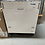 Thumbnail: Zine open box not panel ready dishwasher working condition with warranty.