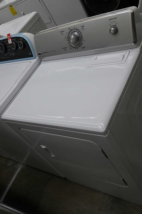 Maytag electric dryer like new condition