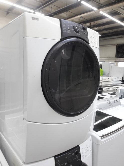 Kenmore stackable electric dryer