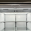 """Thumbnail: Ge monogram 36"""" Built In french door refrigerator working condition with warrant"""