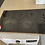 """Thumbnail: Frigidaire used 36"""" Cooktop stainlees steel electric with 5 burners."""