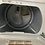Thumbnail: Whirlpool refurbished top load washer dryer set working condition with warranty.