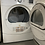 Thumbnail: Maytag refurbished frontload washer dryer set working condition with warranty.