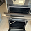 """Thumbnail: Ge stainless steel 30"""" Double electric Wall oven."""