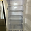 Thumbnail: Kenmore new open box 21cuft Upright Freezer.