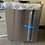 Thumbnail: Brand new ge stainless dishwasher with warranty