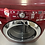 Thumbnail: Maytag frontload 4.5cuft stackable washer working condition with warranty.