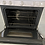 Thumbnail: Ge refurbished white gas stove working condition with warranty.
