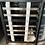 "Thumbnail: Samsung new open box 24"" UnderCounter Winecooler"