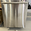 """Thumbnail: Samsung refurbished 24"""" stainless steel dishwasher."""