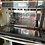 """Thumbnail: Ge profile new open box 30"""" Built in Microwave stainless steel."""