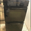 """Thumbnail: He profile 27"""" Refurbished convection double wall oven black."""