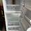 Thumbnail: Brand new scratch dent top bottom fridge with warranty
