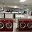 Thumbnail: New & Used Washer Dryer Dishwasher Ranges Wall Ovens Microwave Available.