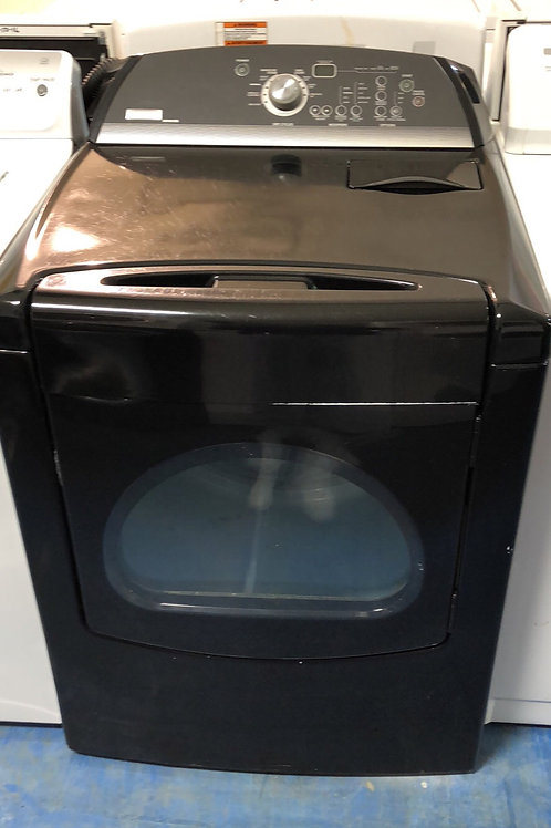 Maytag bravos electric dryer great works with 90 days warranty